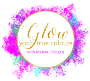 Glow-your-true-colours-logo-450px
