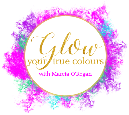 Glow-your-true-colours-logo-450px